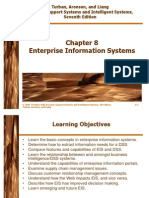 Reference PPT08