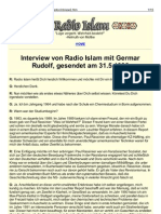 interview mit rudolf germar