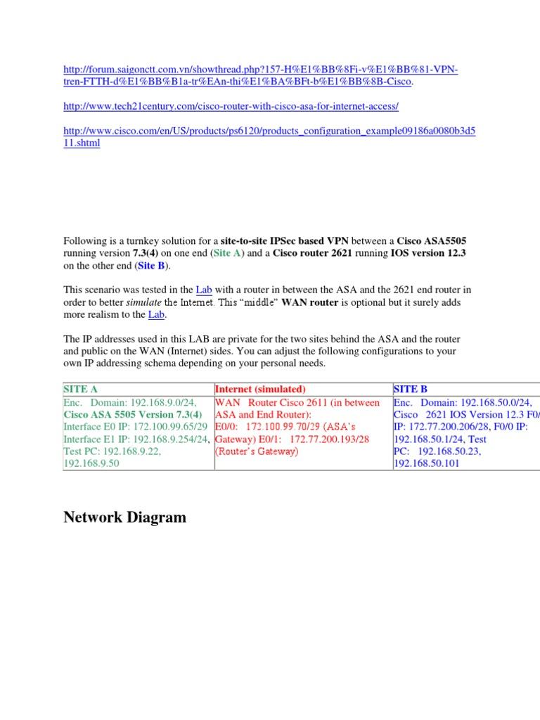 Fake vpn vietnam stjohnsbh org uk