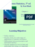 Ken Black QA ch01