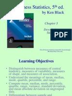 Ken Black QA ch03