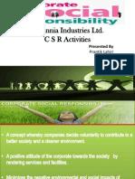 Britannia Industries Ltd - Copy