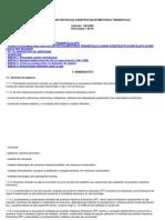 Normativ I20 2000 (1)