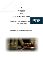 40492648-Factories-Act-1948