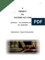 40492648-Factories-Act-1948