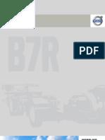 B7R Range