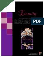Eternity - Capítulo 1