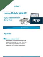 6-D_E6474A_WiMAX