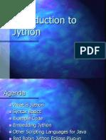 2259376-jython