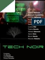 Technoir Dossier