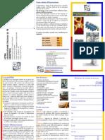 Brochure Aitem
