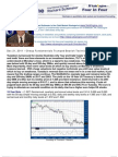 Cheap Fundamentals Trumped Bearish Technicals on Tuesday
