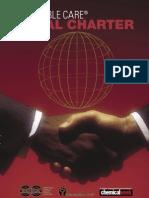 RC GlobalCharter2006[1]