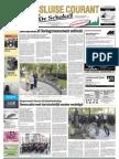 Maassluise Courant week 19
