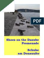 Engl Deu Danube Bank
