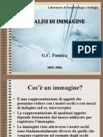 2_AnImmagine