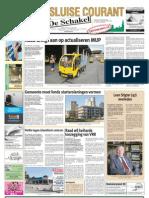Maassluise Courant week 25