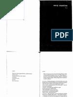 8583908bec68d angielski_tematyczny_2013.pdf