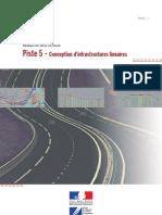 Piste5_Autoformation