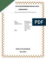 Islam Masuk Di Indonesia