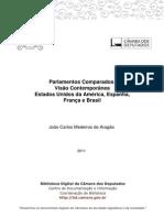 parlamentos_comparados_aragao