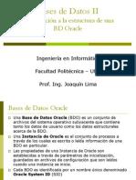 2+Estructura+de+Oracle