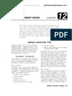 Airfield Pavement Design