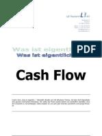 15012007_110100197Cash Flow