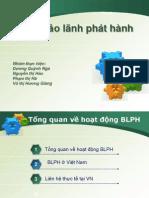 BTL-BLPH