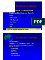 Construction Technology Lecture 3 06