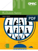 2011GMAC_CorporateRecruiters_SR