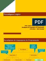 ParadigmaLogico