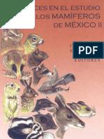 10-Buenrostro Gallina Sanchez-talladeros de venado2008