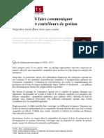 Normes_IFRS_faire_communiquer