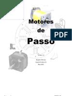Motores_de_Passo