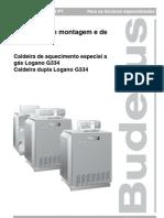 (PT)_63022315_ Calderira Dupla G334