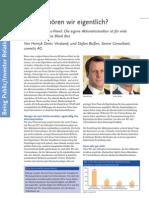 Investor-Relations-Panel