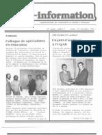 1980-09-29