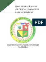 Integral Proyectooo