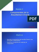 Sesion2_estructura_basededatos