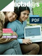 Revista conectados_n1