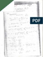 solution manual of network analysis by van valkenburg chap 7 rh scribd com Katie Van Valkenburg Van Valkenburg Realty