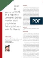 Carcaterizacion Del Purin