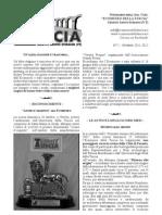 Notiziario dell'Ecomuseo della Tuscia - nr. 2
