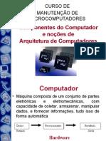 componentes_e_arquitetura[1]