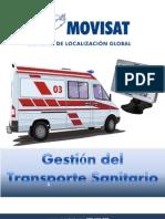 catalogo_ambulancias