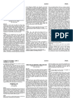 Compiled Consti2 Digests Part2