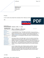 2006.04.15_Barrons Article on Crisis Investing