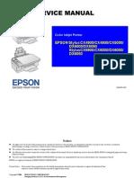 epson dfx 9000 service manual usb electronics rh scribd com Install Print Server Epson DFX-9000 Install Print Server Epson DFX-9000