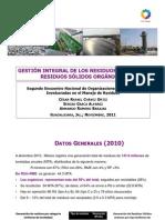 ResiduosOrganicosGestionIntegralResiduosMexico